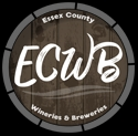 Profile Picture of Essex County Wineries & Breweries
