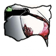 Profile Picture of Essex County Wineries
