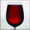 Profile Picture of Winery Account